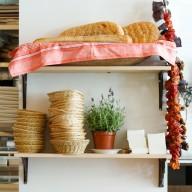 Osmans Töchter - Türkische Küche mit Herz und Seele