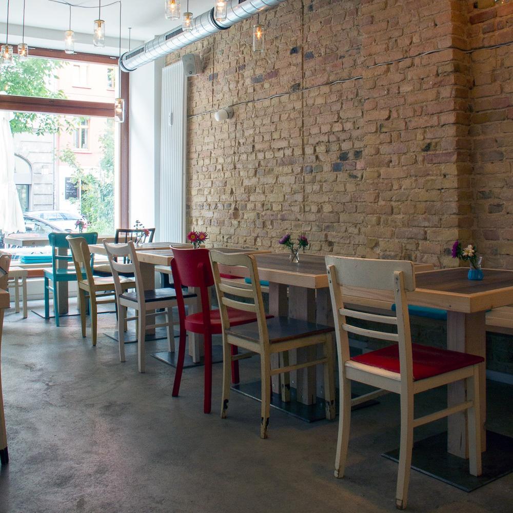 osmans toechter tuerkisches restaurant berlin creme berlin. Black Bedroom Furniture Sets. Home Design Ideas