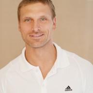 Trainingslager - Personal Trainer Raphael Jesse Teil 1