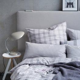 stoffkontor bettw sche und handt cher creme hamburg. Black Bedroom Furniture Sets. Home Design Ideas