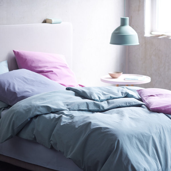 stoffkontor bettw sche und handt cher hamburg creme guides. Black Bedroom Furniture Sets. Home Design Ideas