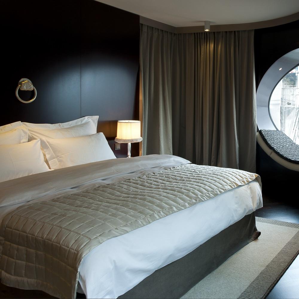 Topazz hotel Wien Zentrum Doppelzimmer