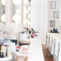Beautery Beauty Salon Hamburg Eppendorf Studio