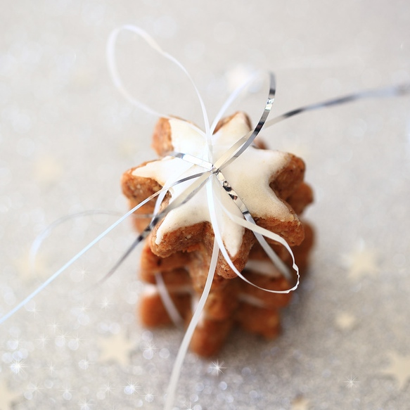 Top 10 - Adventszeit und Weihnachtsmärkte in München
