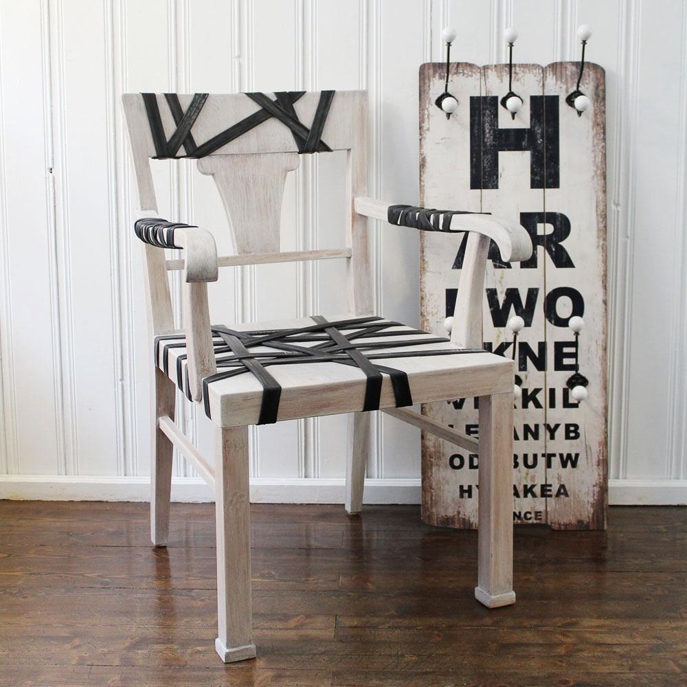 Kellerwerk Möbel Accessoires Wien Stuhl und Garderobe