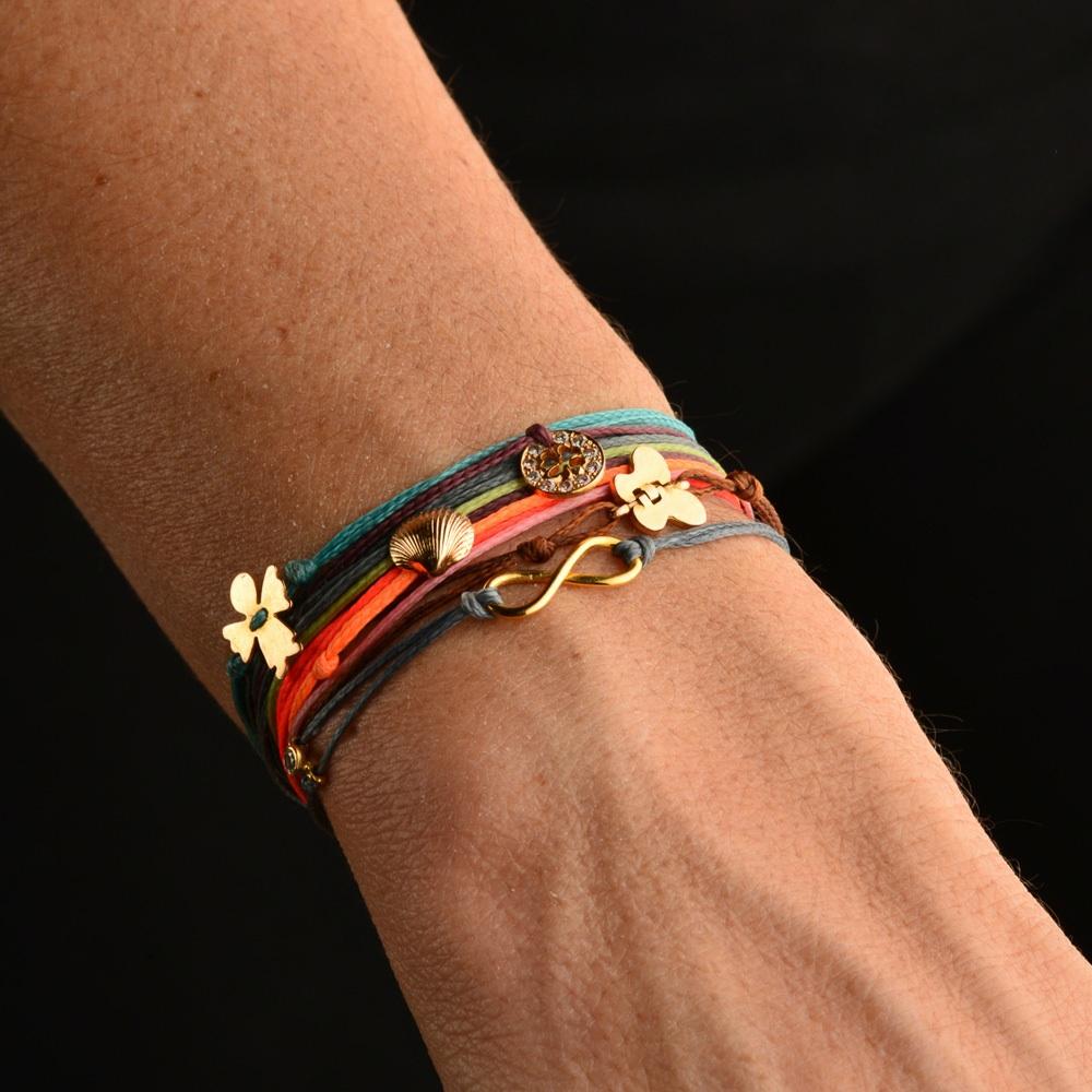 Y Ly Schmuck Zürich Armbänder