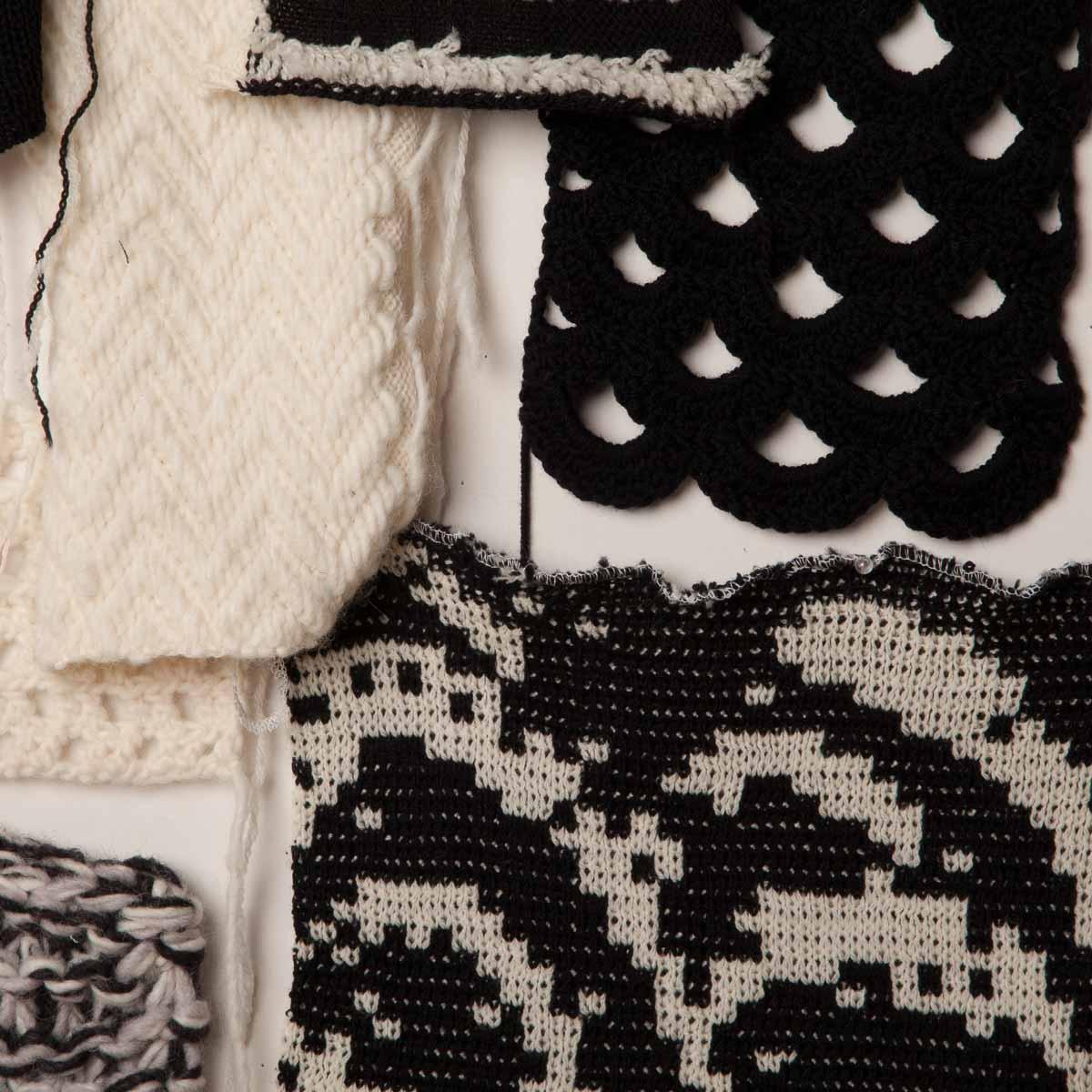 Vivian Graf Design Zürich-2