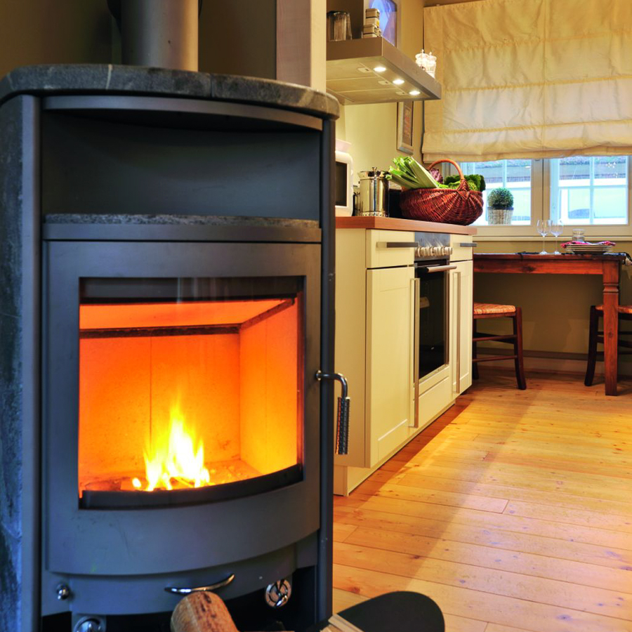 landhaus jenischpark apartments flottbek hamburg creme. Black Bedroom Furniture Sets. Home Design Ideas