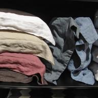 Nickels Bedlinen & Blankets – Maßgeschneidertes fürs Schlafzimmer