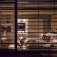 Das Stue – Eine Nacht im schönsten Hotel der Stadt