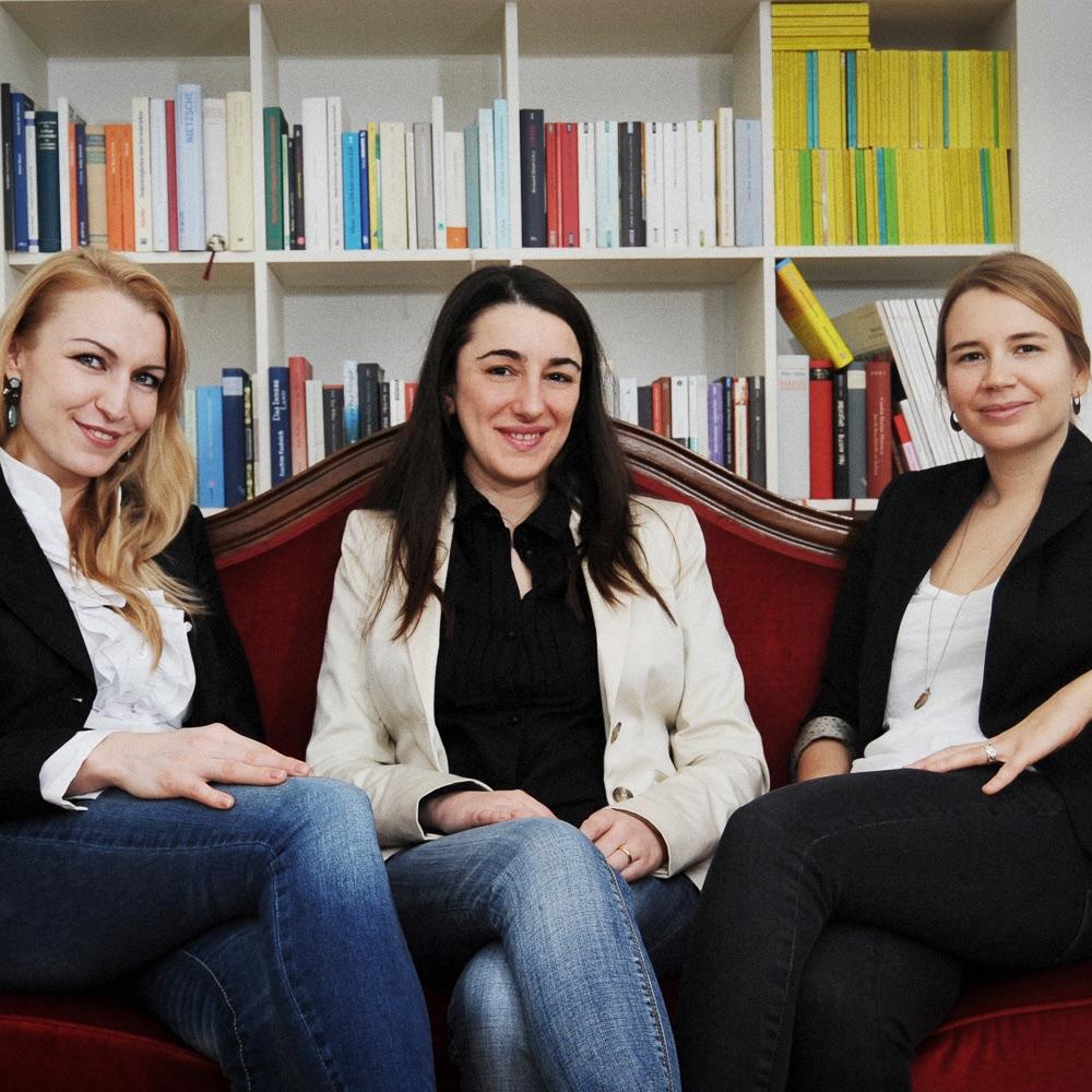 Wordculture Sprachschule Übersetzungen Zürich Inhaberinnen