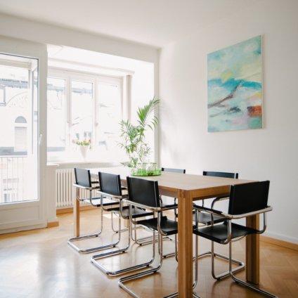 Wordculture Sprachschule Übersetzungen Zürich Büro