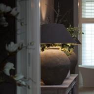 angela rix Interior – Flämisches Landhaus Design