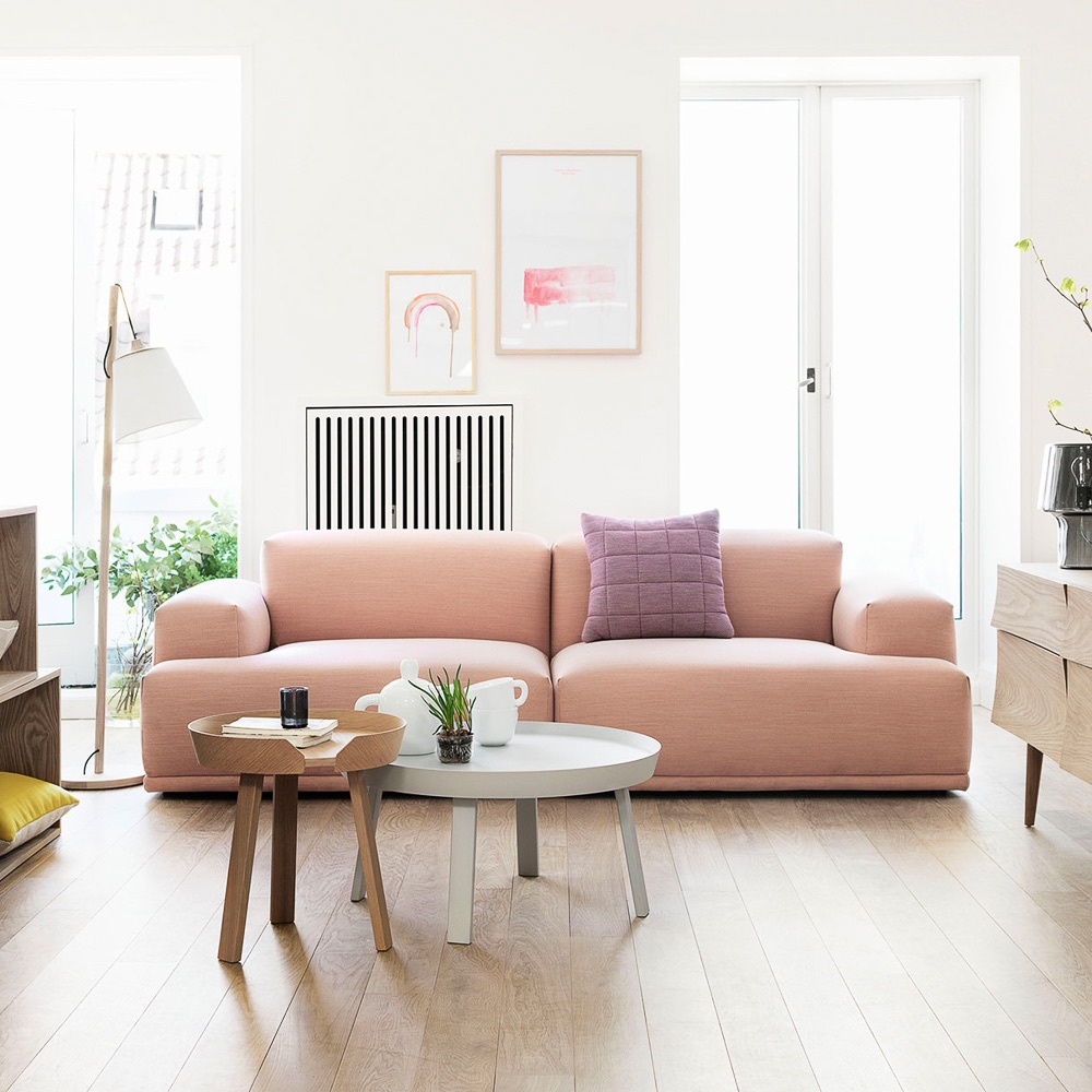 Dopo Domani Möbel Online Shop Sofa