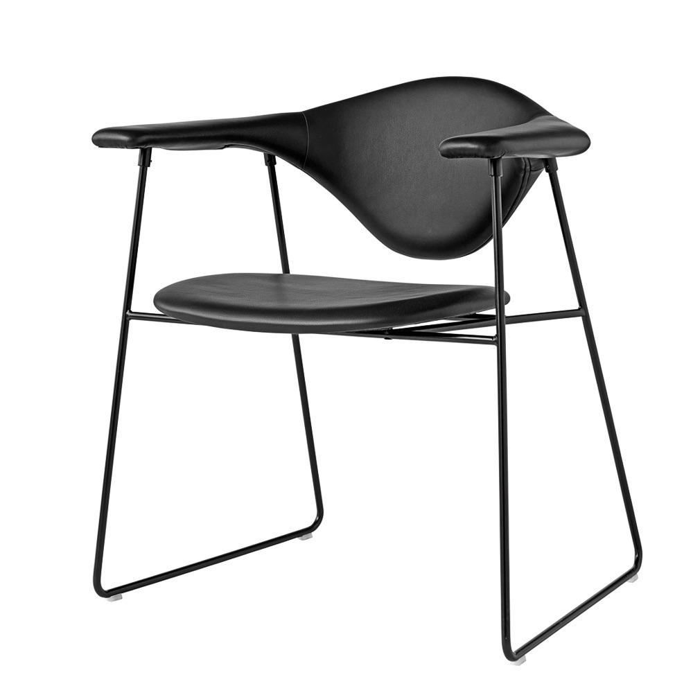 Dopo Domani Möbel Online Shop Stuhl