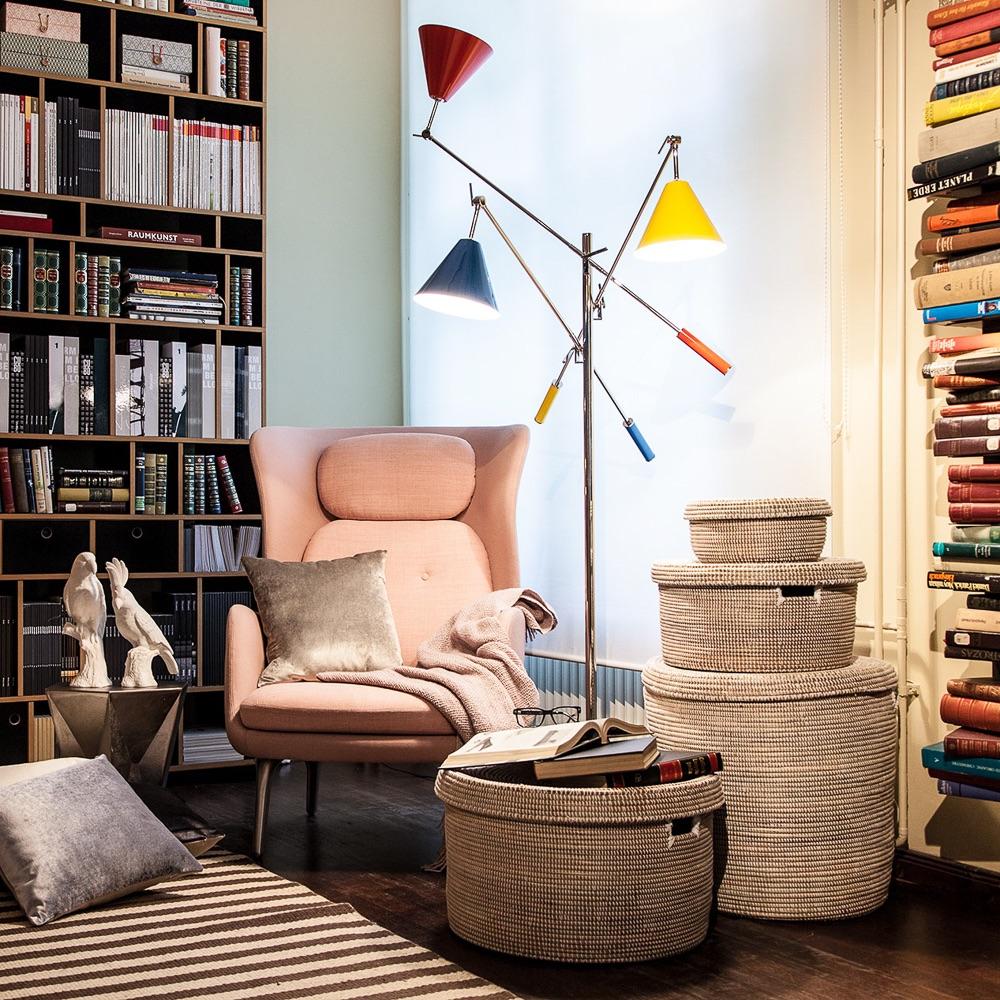 56e817ba06267e Dopo Domani Interior Design Online Shop | CREME GUIDES
