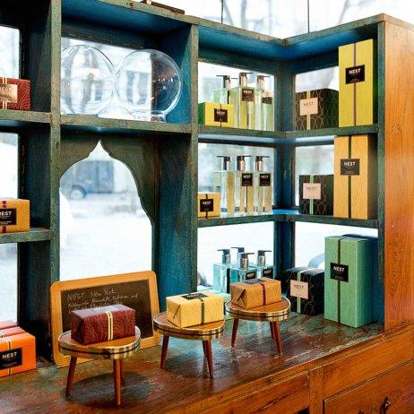 Einzelstück Interior Lifestyle Shop Zürich Produkte