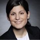 Julia Stegen