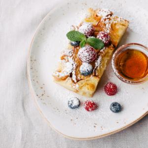 Lula-am-Markt-French-Toast-©svenjapaulsen