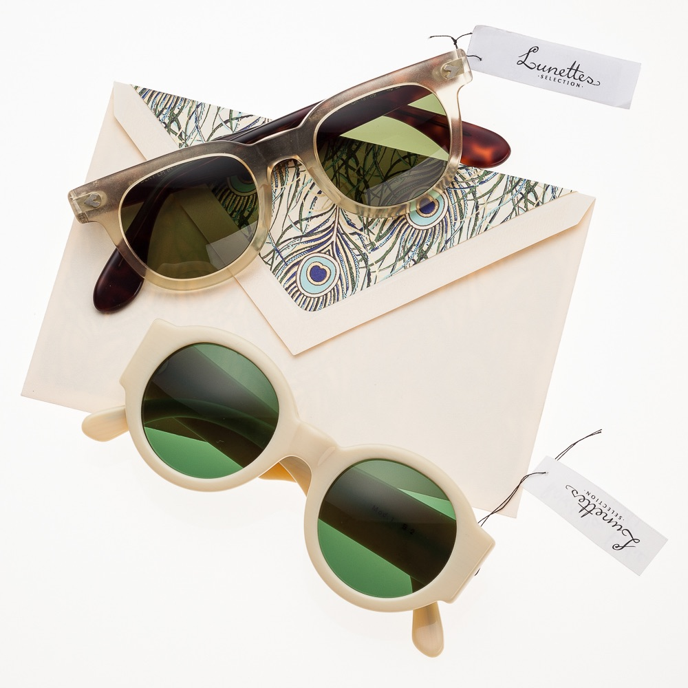 Lunettes Brillen Berlin Sonnenbrillen