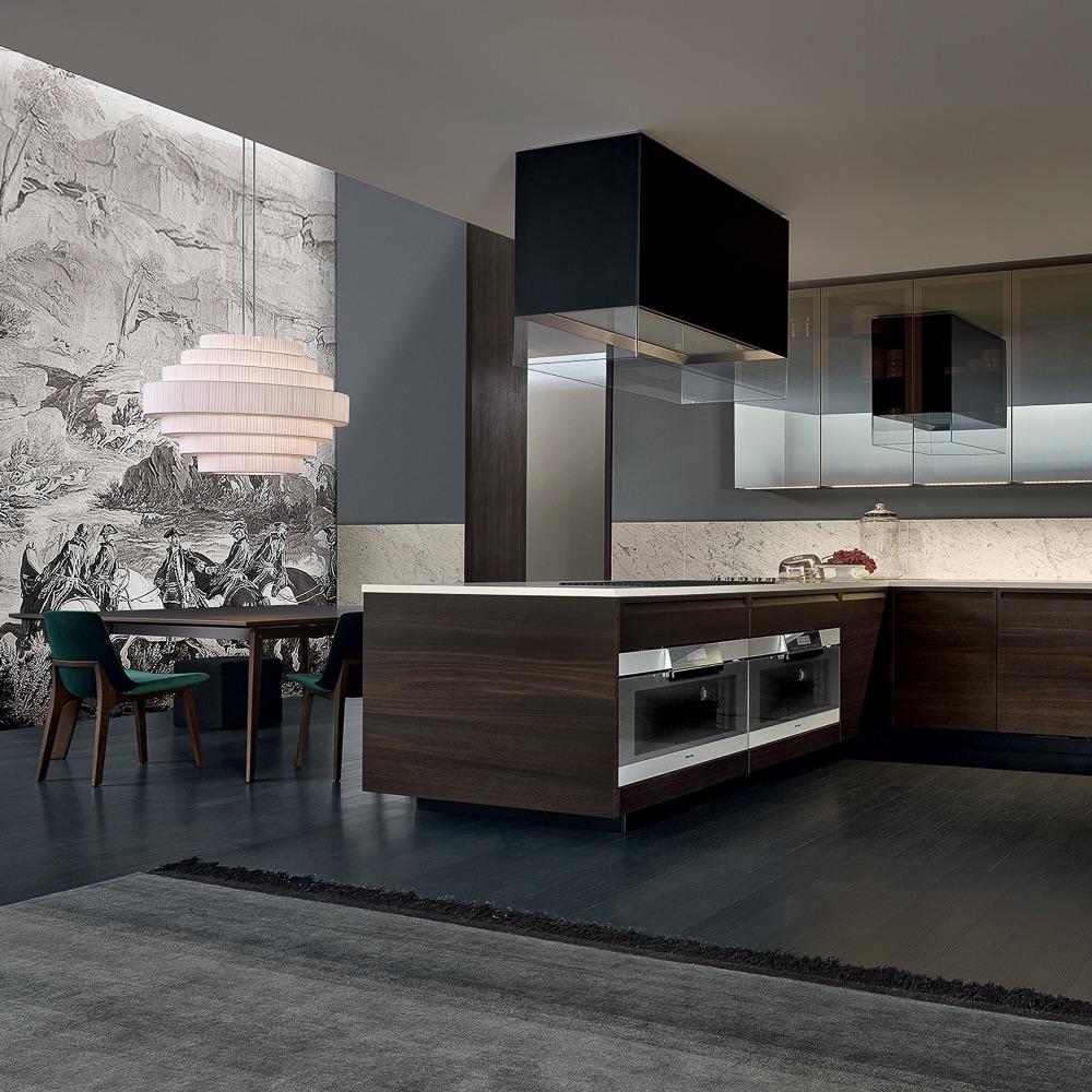 Poliform varenna interior design torstrasse berlin creme guides - Poliform showroom ...