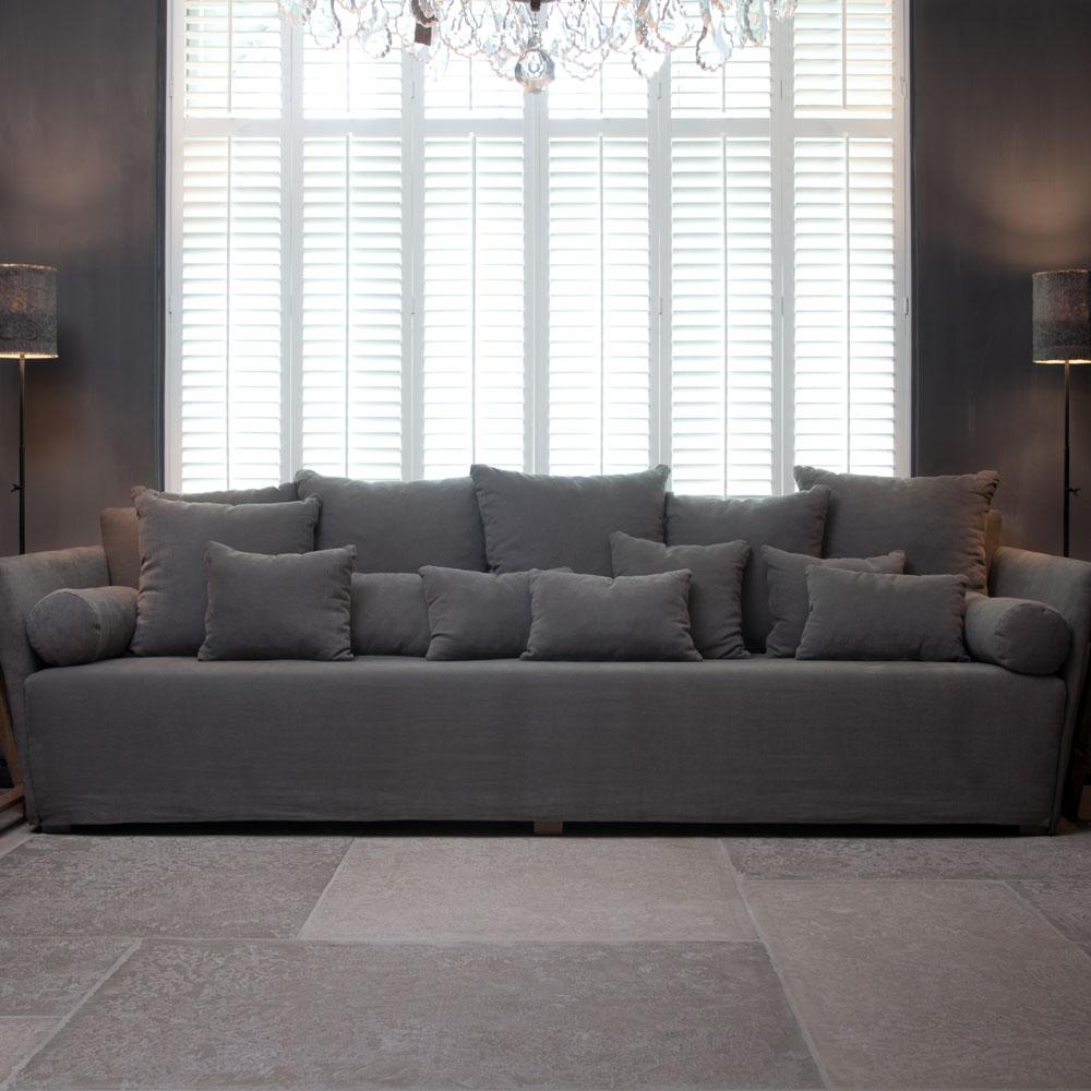 angela rix interior design berlin creme guides. Black Bedroom Furniture Sets. Home Design Ideas