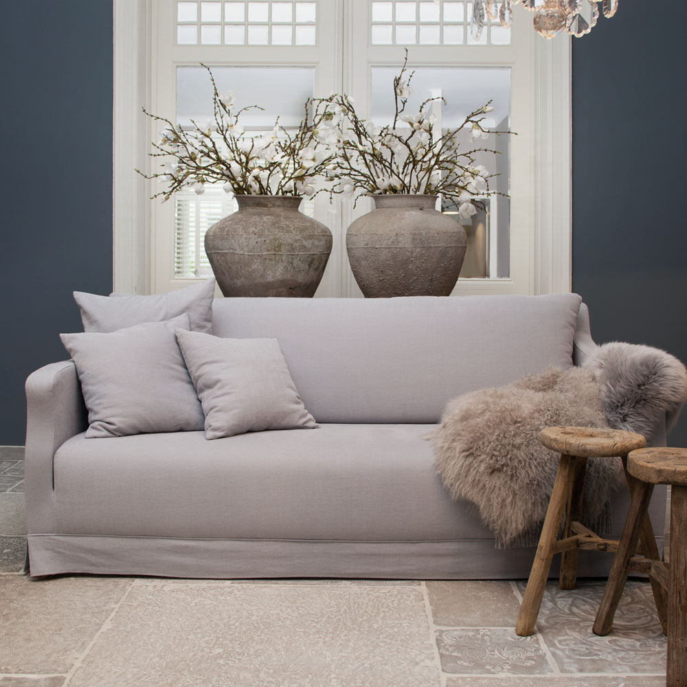 Rix Interior Berlin Sofa
