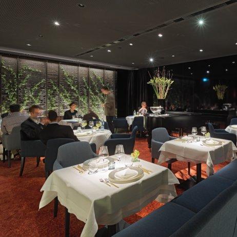 Shiki Japanisches Restaurant Wien Fine Dining