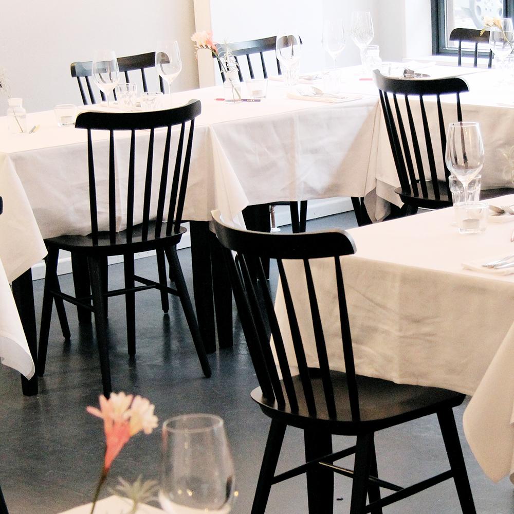 Biest Restaurant Eimsbüttel Tische