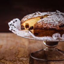 Top 10 Cafés in Berlin Kuchen