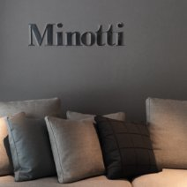 Minotti-Showroom-Berlin-4