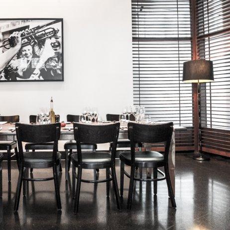petit-felix-restaurant-berlin-9