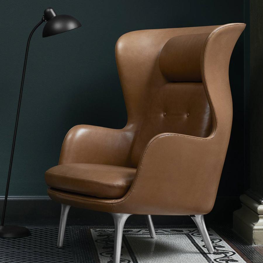 Ruby Interior Design Berlin Sessel