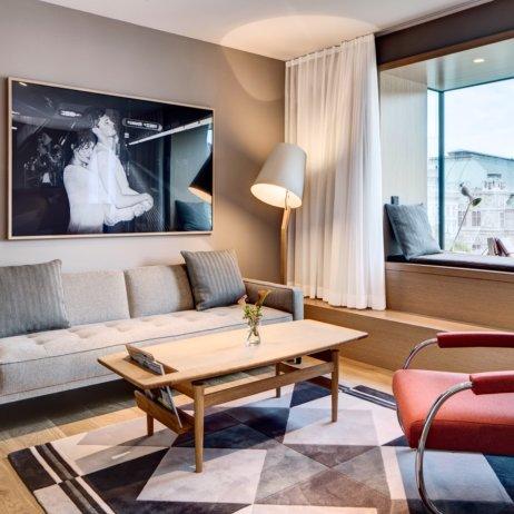 Lavendel Hotel Wien