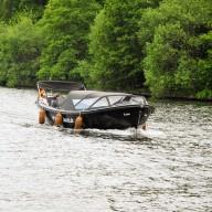 Spreeboote – Neuigkeiten aus der Rummelsburger Bucht