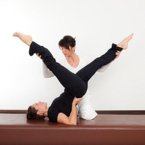 Senso-Pilates-Haltungsschule-Berlin-Steglitz-9