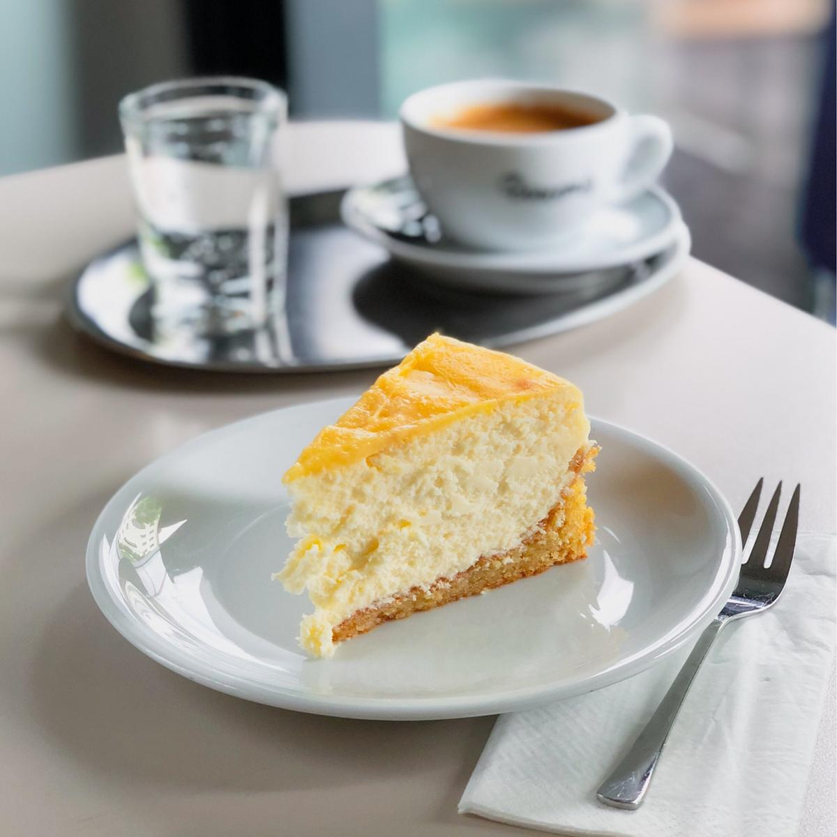 Barcomis Café und Kaffeerösterei Kreuzberg-4