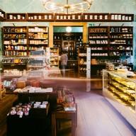 Winterfeldt Schokoladen – Apotheke für feinste Kakaowaren