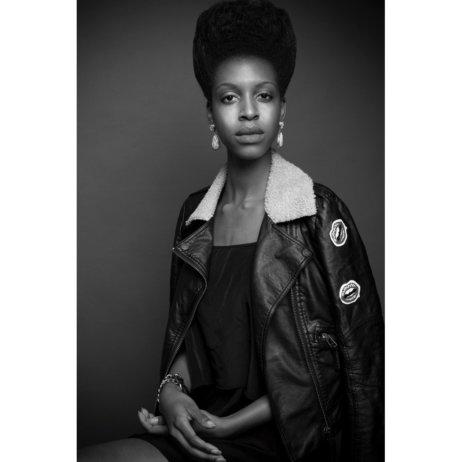 Barbara Sigg Photography schwarz weiß