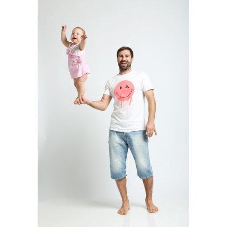 Barbara Sigg Photography Vater und Kind
