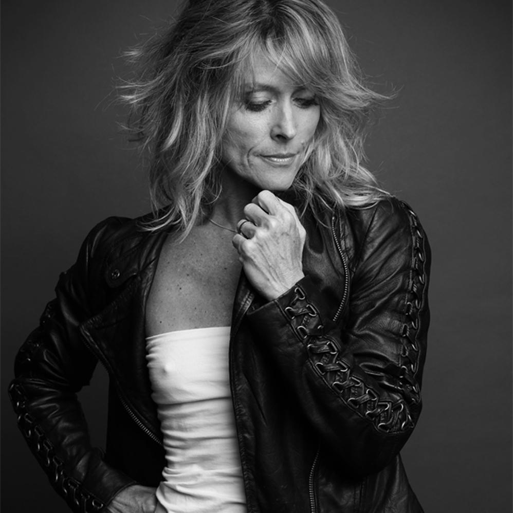 Barbara Sigg Photography Frau