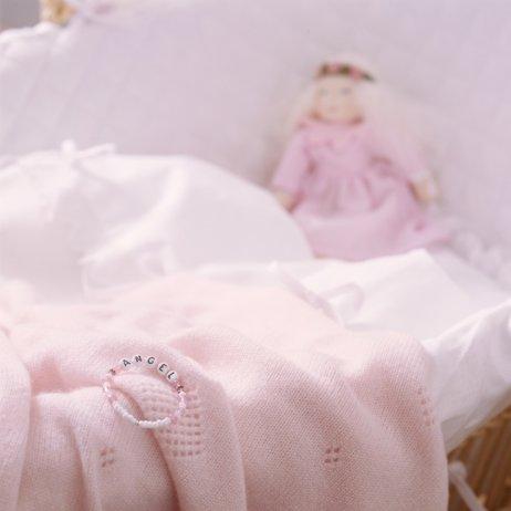 Engel und Bengel Kindermode Spielzeug München Prinzessin