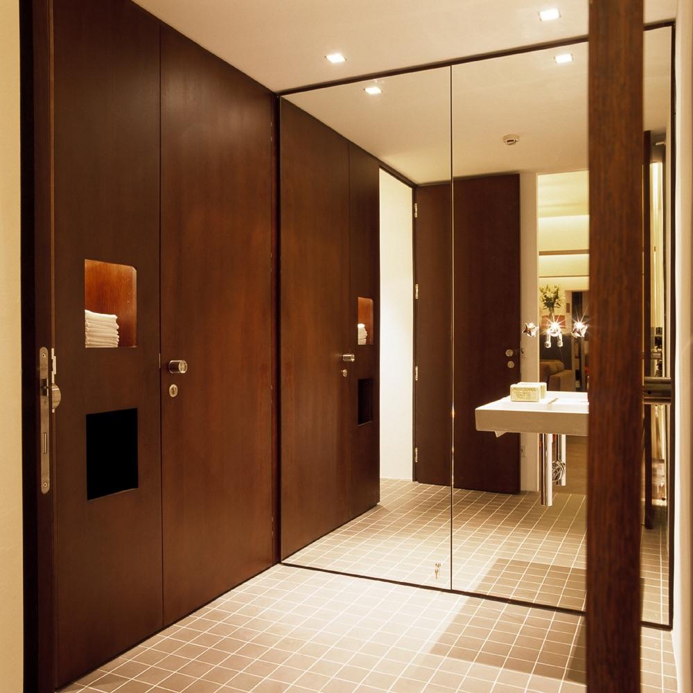 Hollmann Beletage Hotel Wien Bad