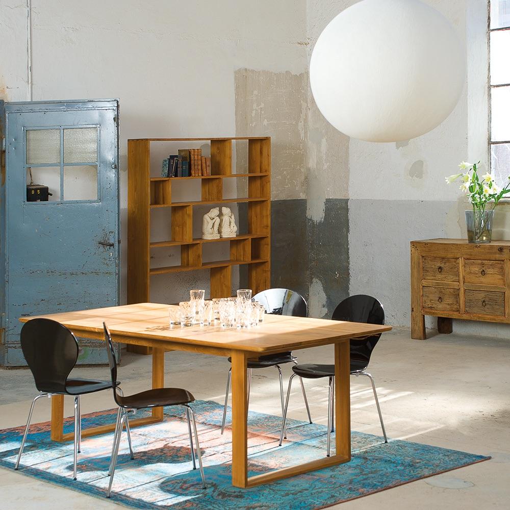 kokon interior shop seefeld m nchen creme guides. Black Bedroom Furniture Sets. Home Design Ideas