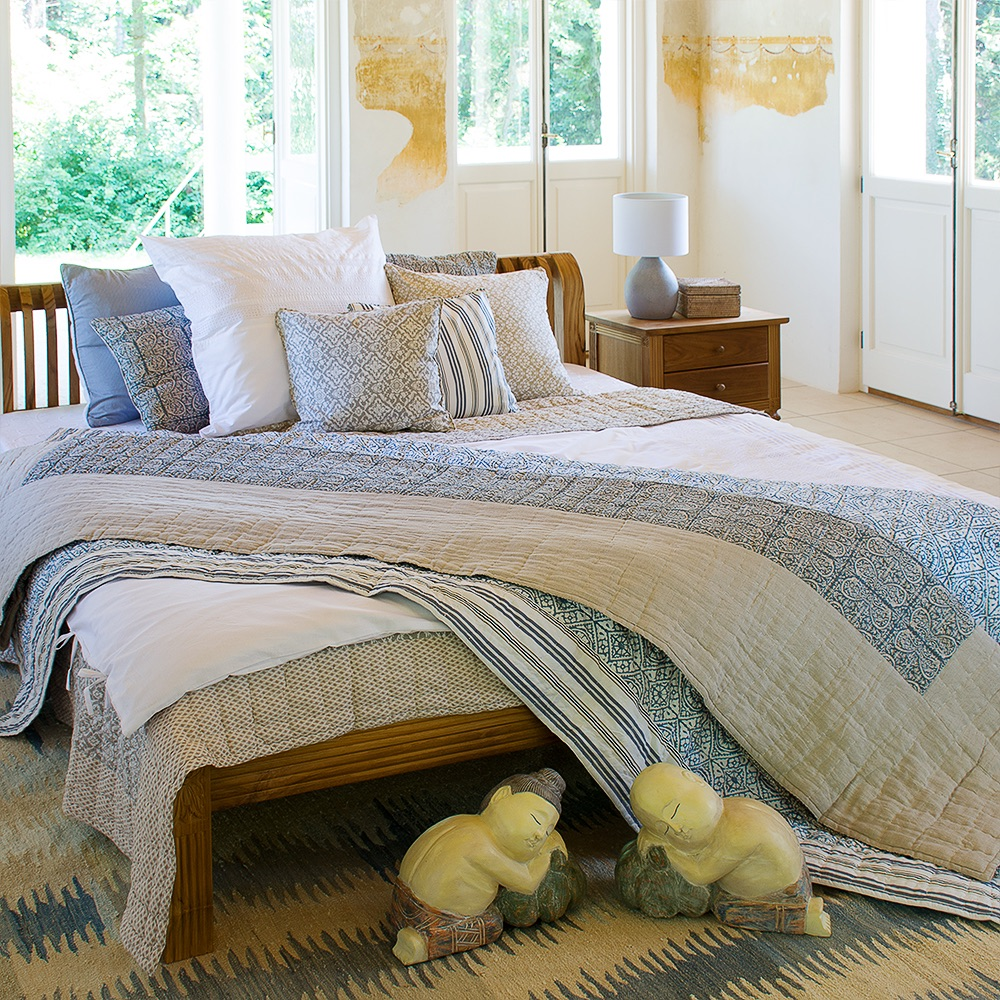 kokon interior shop altstadt m nchen creme guides. Black Bedroom Furniture Sets. Home Design Ideas