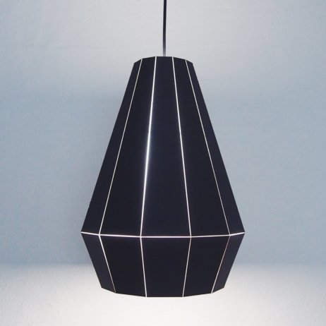 of/Berlin Design Souvenirs Berlin Online Shop Deckenlampe