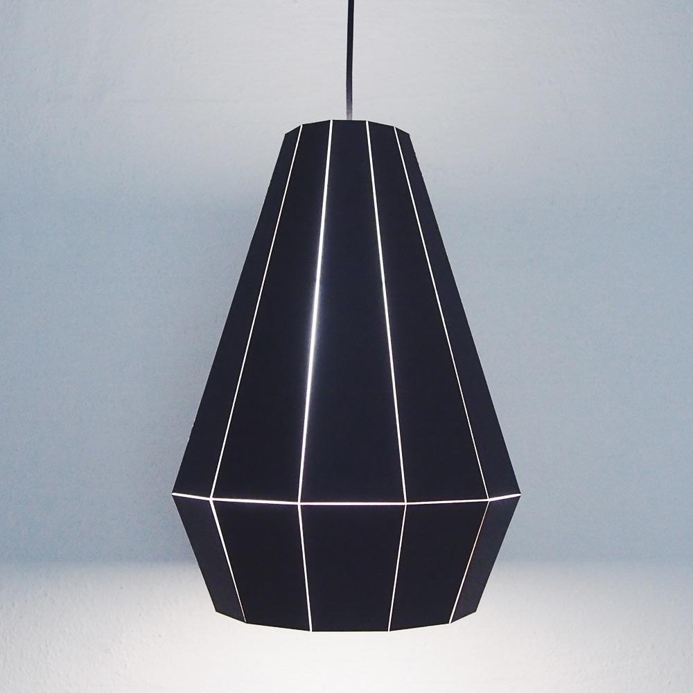 of/Berlin Design Souvenirs Berlin Online Shop Deckenlampe