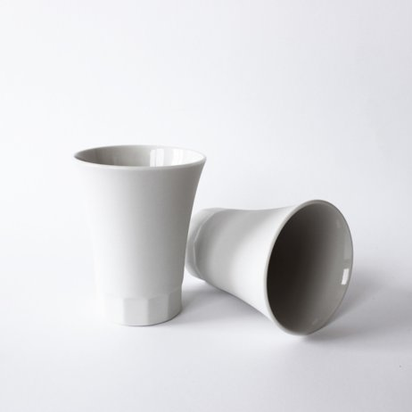 of/Berlin Design Souvenirs Berlin Online Shop Becher