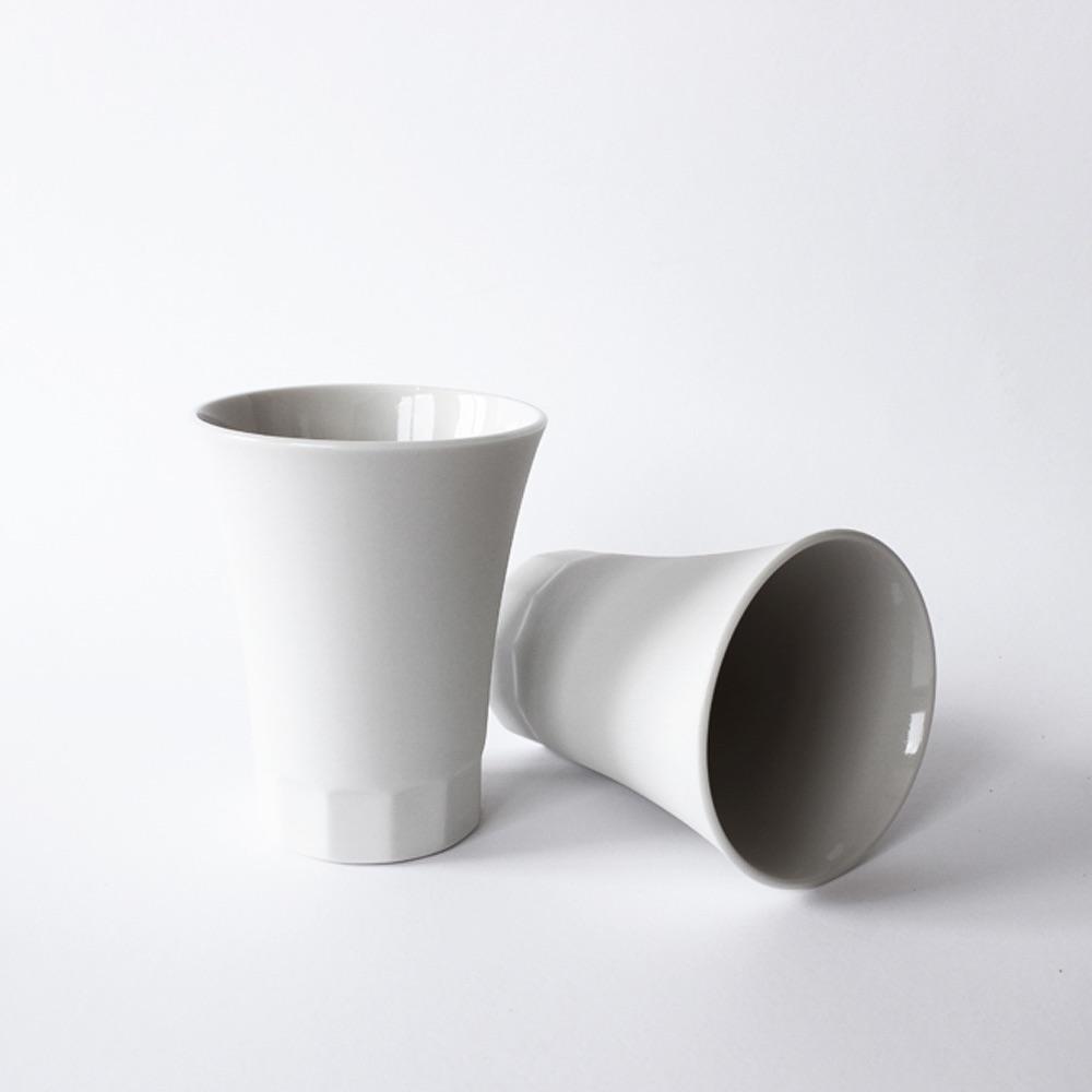 of/Berlin Design Souvenirs Berlin Online Shop Becher
