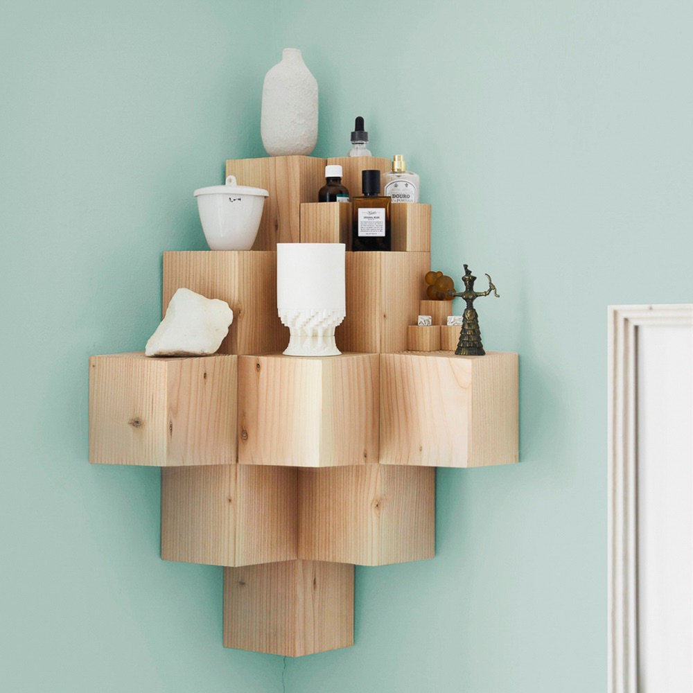 of/Berlin Design Souvenirs Berlin Online Shop Reagl